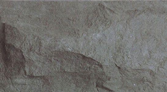 劈面蘑菇石-02