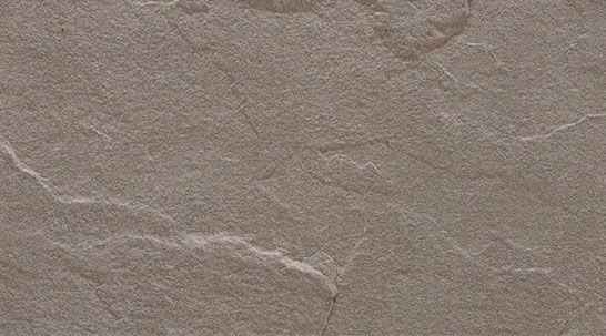 凹凸砂岩-02