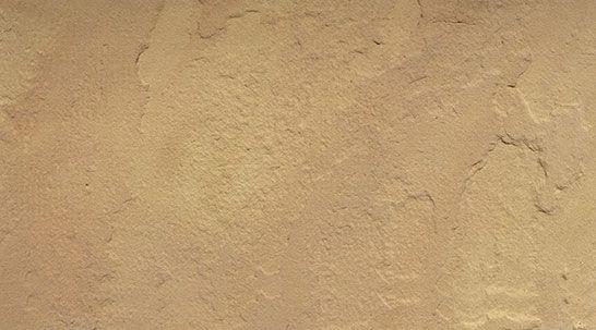 凹凸砂岩-03