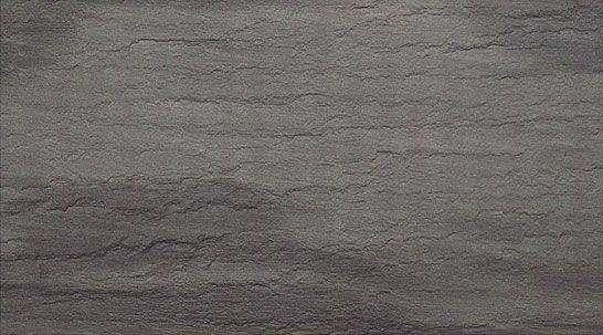 南岛壁岩-02