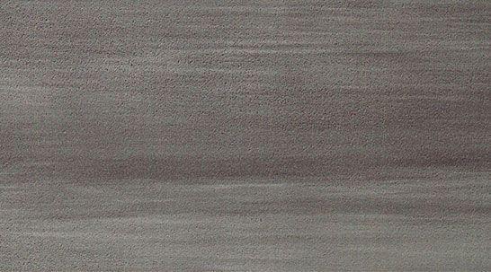 砂岩-06