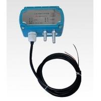 暖通风道用CS20SUC1IIIE微差压变送器